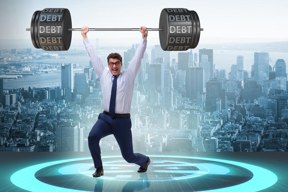 Best Debt Relief Companies