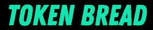 TokenBread