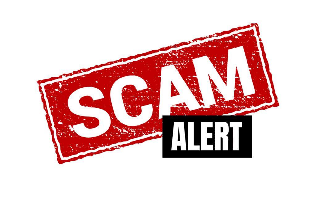 Old Dominion Associates Loan Scam