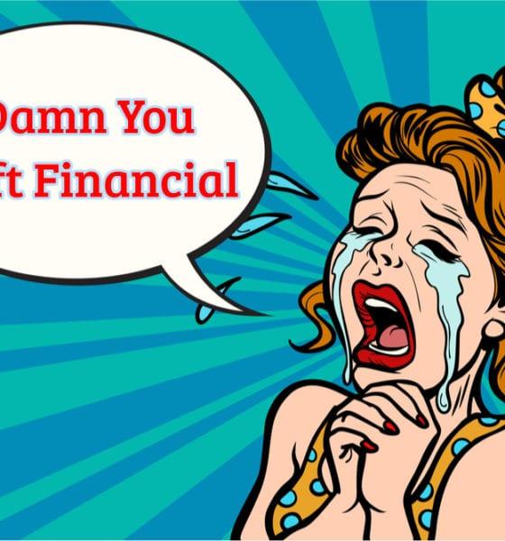 Taft Financial Credit Card Debt