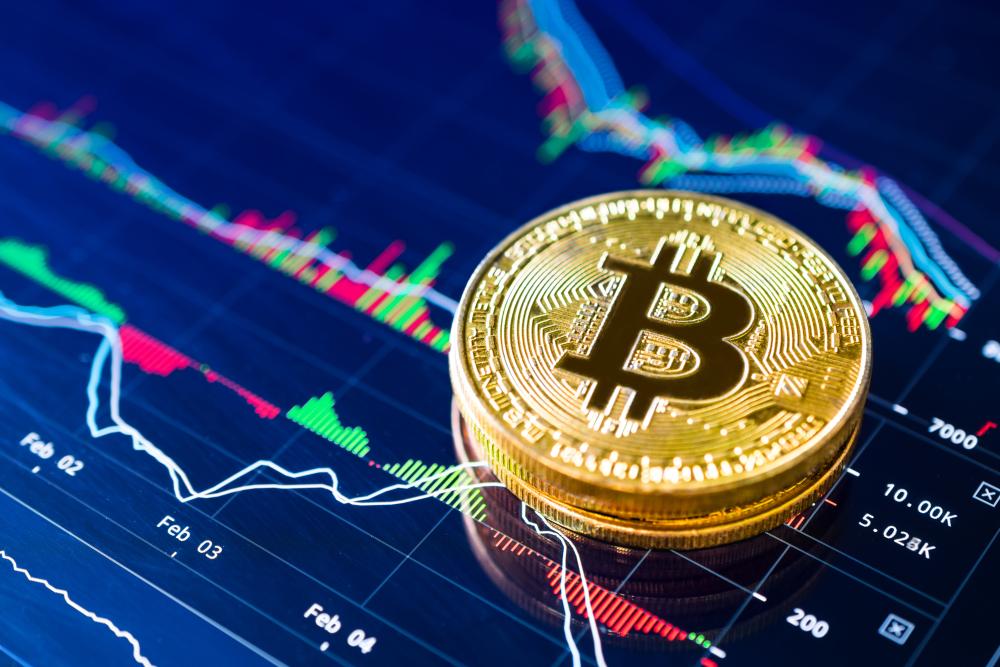 Rick Scott Jason Cooper Currency Exchange